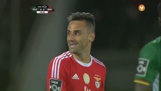 SL Benfica, Jogada, Jonas aos 55'
