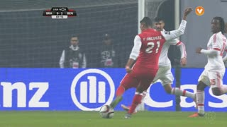 SC Braga, Jogada, Filipe Augusto aos 87'