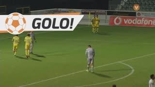 GOLO! FC P.Ferreira, Bruno Moreira aos 20', FC P.Ferreira 2-0 U. Madeira