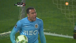 SL Benfica, Jogada, Gaitán aos 54'