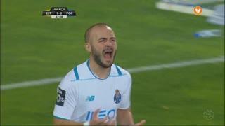 FC Porto, Jogada, André André aos 37'