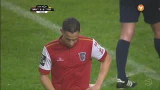 SC Braga, Jogada, Mauro aos 65'