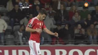SL Benfica, Jogada, Pizzi aos 64'