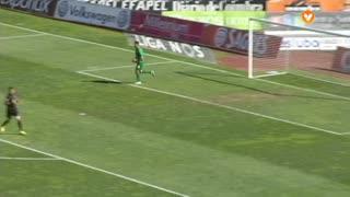 Boavista FC, Jogada, Afonso Figueiredo aos 16'
