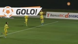 GOLO! FC P.Ferreira, Bruno Moreira aos 47', FC P.Ferreira 4-0 U. Madeira
