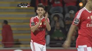 SL Benfica, Jogada, Pizzi aos 49'