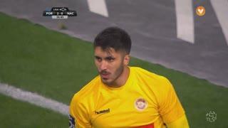 FC Porto, Jogada, J. Corona aos 37'