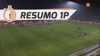 I Liga (19ªJ): Resumo CD Tondela 1-2 Boavista FC