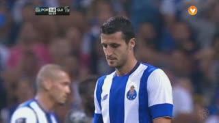FC Porto, Jogada, Marcano aos 57'