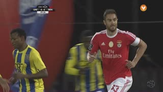 SL Benfica, Jogada, Jardel aos 40'