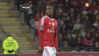 SL Benfica, Jogada, Renato Sanches aos 56'