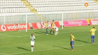 Moreirense FC, Jogada, Iuri Medeiros aos 81'