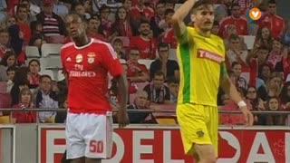 FC P.Ferreira, Jogada, Hélder Lopes aos 83'