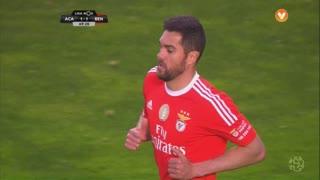 SL Benfica, Jogada, Jardel aos 70'