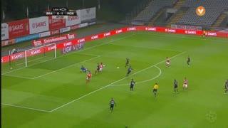 SC Braga, Jogada, Rafa aos 69'