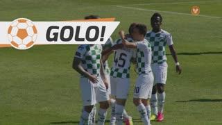 GOLO! Moreirense FC, Iuri Medeiros aos 28', Moreirense FC 1-1 Boavista FC
