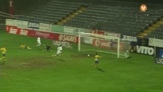 FC Arouca, Jogada, Ivo Rodrigues aos 57'