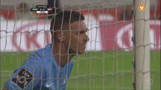 SL Benfica, Jogada, Jardel aos 20'