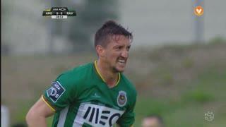 Rio Ave FC, Jogada, Pedro Moreira aos 39'