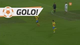GOLO! FC Arouca, Walter González aos 82', FC Arouca 1-2 Vitória SC