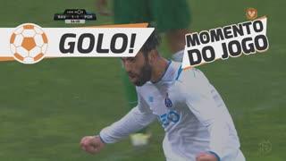 GOLO! FC Porto, Sérgio Oliveira aos 57', Rio Ave FC 1-2 FC Porto