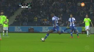 FC Porto, Jogada, G. Imbula aos 89'