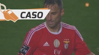 SL Benfica, Caso, Jonas aos 24'