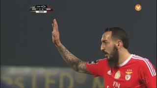 SL Benfica, Jogada, K. Mitroglou aos 65'
