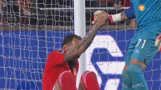 SL Benfica, Jogada, Jonas aos 64'