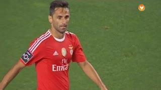 SL Benfica, Jogada, Jonas aos 22'