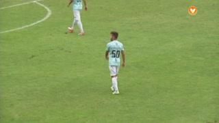 FC Arouca, Jogada, Lima aos 64'