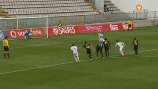 Moreirense FC, Jogada, Rafael Martins aos 36'