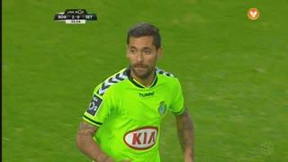 Vitória FC, Jogada, Nuno Pinto aos 56'
