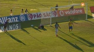 Vitória FC, Jogada, M. Makuszewski aos 90'