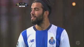 FC Porto, Jogada, Sérgio Oliveira aos 49'