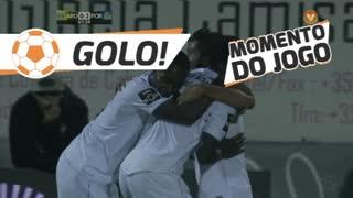 GOLO! FC Porto, J. Corona aos 61', FC Arouca 0-2 FC Porto