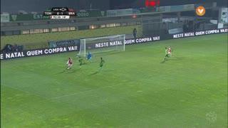 SC Braga, Jogada, Rafa aos 90'+3'