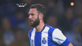 FC Porto, Jogada, M. Layún aos 32'