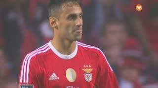 SL Benfica, Jogada, Jonas aos 6'