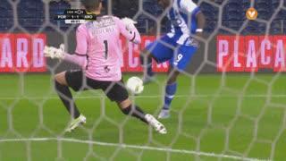 FC Porto, Jogada, Aboubakar aos 47'