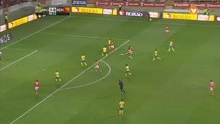SL Benfica, Jogada, Jonas aos 59'