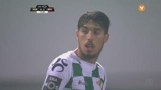 Moreirense FC, Jogada, Iuri Medeiros aos 72'