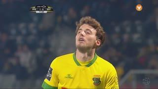 FC P.Ferreira, Jogada, Andrézinho aos 72'