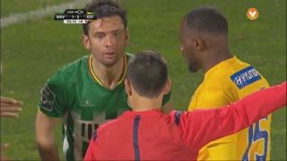 Rio Ave FC, Jogada, F. Krovinovi? aos 90'+2'