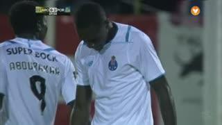 FC Porto, Jogada, G. Imbula aos 69'