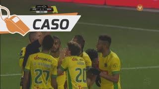 SL Benfica, Caso, Jonas aos 44'