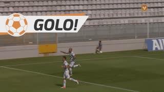GOLO! Moreirense FC, Rafael Martins aos 56', Moreirense FC 2-0 Marítimo M.