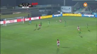 SC Braga, Jogada, Crislan aos 58'