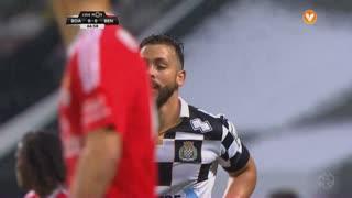 Boavista FC, Jogada, Mesquita aos 67'
