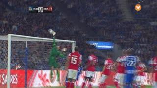 FC Porto, Jogada, Bueno aos 74'